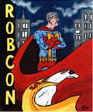 RobCon