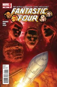 Fantastic Four 605.1