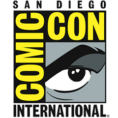 SDCC International