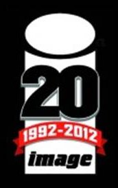 Image-Comics-20th-anniversary